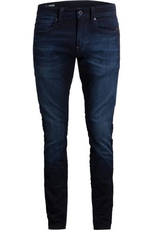 G-Star Jeans Revend Skinny Fit
