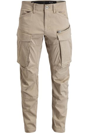 G-Star Cargohose Rovic Tapered Fit