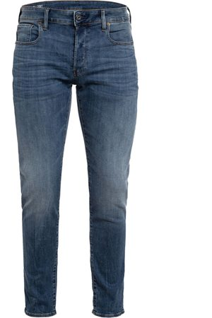 G-Star Jeans Slim Fit