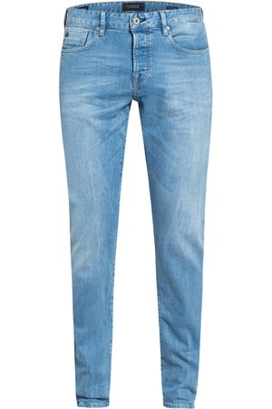 Scotch&Soda Herren Slim - Jeans Ralston Regular Slim Fit