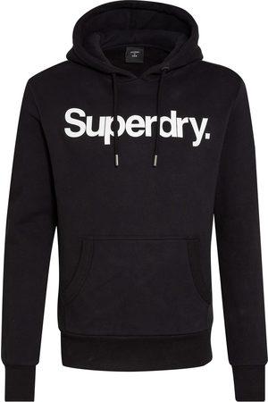 Superdry Herren Sweatshirts - Hoodie