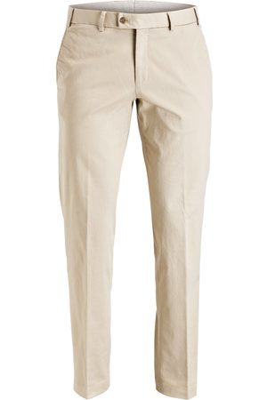 Hiltl Chino Parma Contemporary Fit