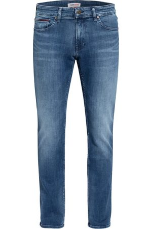 Tommy Hilfiger Jeans Scanton Slim Fit