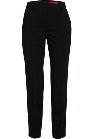 HUGO BOSS Hose The Regular Trousers