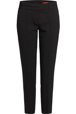 HUGO BOSS Hose The Skinny Trousers