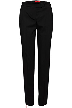 HUGO BOSS Hose The Fitted Trousers