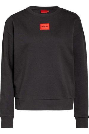 HUGO BOSS Damen Sweatshirts - Sweatshirt Nakira