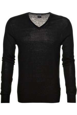 Olymp Pullover Level Five Body Fit