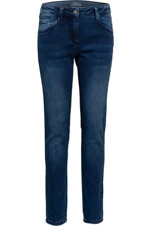 s.Oliver Jeans Suri Regular Fit