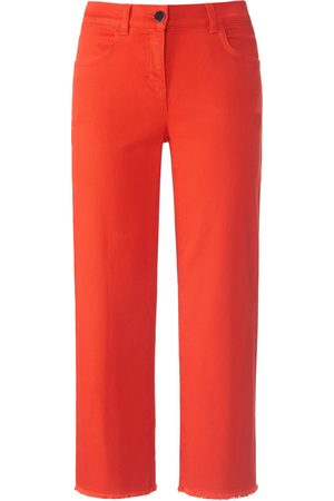 DAY.LIKE 7/8-Jeans-Culotte