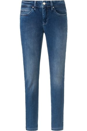 Mac Jeans Dream Skinny in 30-Inch denim