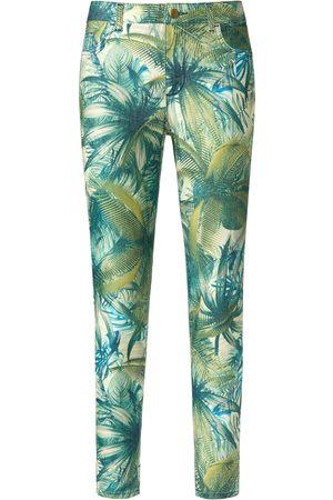 Peter Hahn Jeans