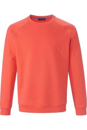 Louis Sayn Sweatshirt pink