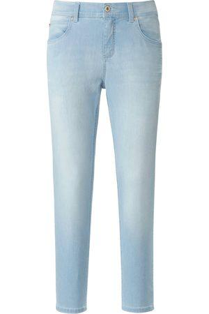 Angels Damen Jeans - Jeans denim