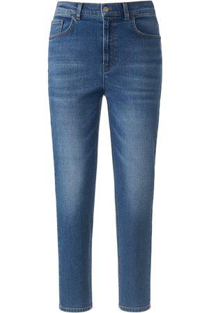 DAY.LIKE Jeans denim