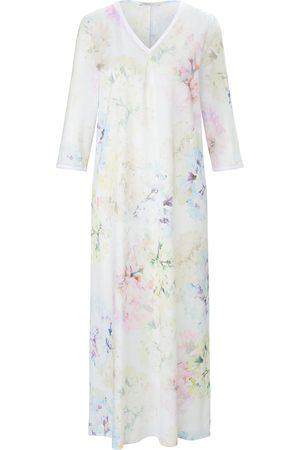 Feraud Damen Nachthemden - Nachthemd 3/4-Arm