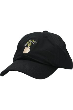 A.Lab Buzz off Hat