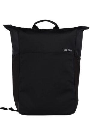 Salzen Laptop- & Aktentaschen - Rucksack Vertiplorer Mit Laptop-Fach