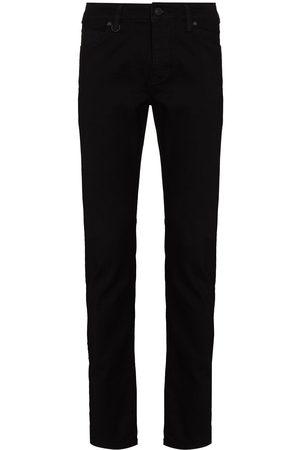 NEUW Herren Skinny - Iggy skinny jeans