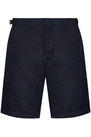 Orlebar Brown Norwich bermuda shorts