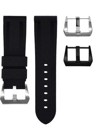 Horus Watch Straps Uhren - 24mm pin-buckle watch strap