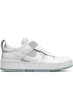 Nike Damen Sneakers - Dunk Low Disrupt sneakers