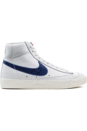 Nike Herren Blazer & Sakkos - Blazer Mid '77 sneakers