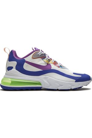 Nike Air Max 270 React Easter sneakers