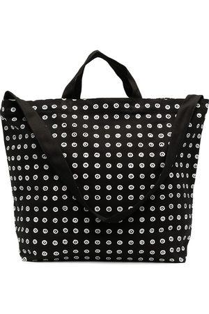 10 CORSO COMO Large Tokyo tote bag