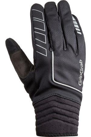 GripGrab Handschuhe - Windproof Midseason Glove Fahrradhandschuhe
