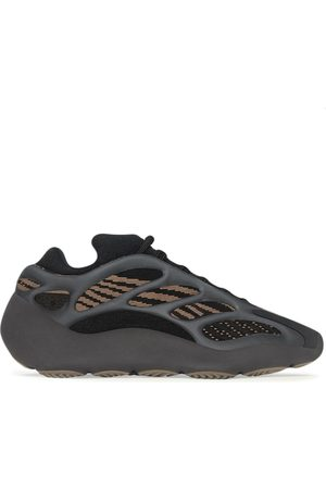 """adidas Yeezy 700 V3 """"Clay Brown"""" sneakers"""