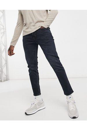 River Island Tapered jeans in dark