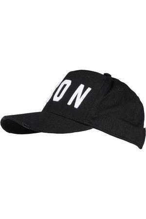 Dsquared2 Herren Hüte - Cap Icon
