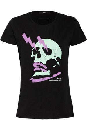 Tigha Herren Shirts - T-Shirt Wren