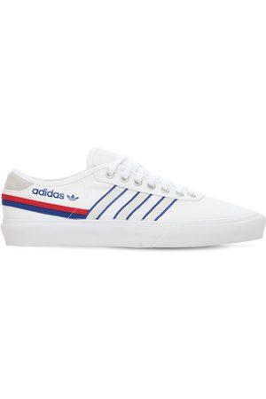 "adidas Herren Sneakers - Sneakers ""delpala"""