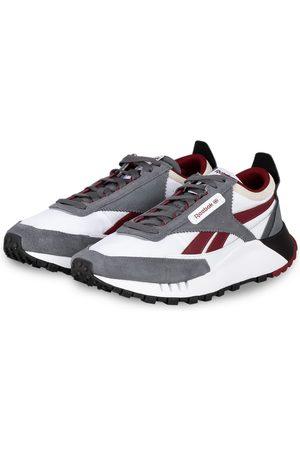 Reebok Sneaker Legacy