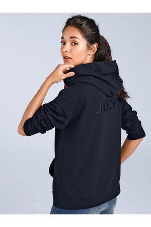 JOOP! Sweatshirt