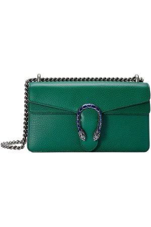 Gucci Damen Umhängetaschen - Small Dionysus shoulder bag