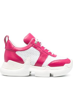 Swear Air Revive Nitro S sneakers