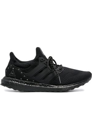 adidas Sneakers - X Pharrell Williams Ultraboost DNA sneakers
