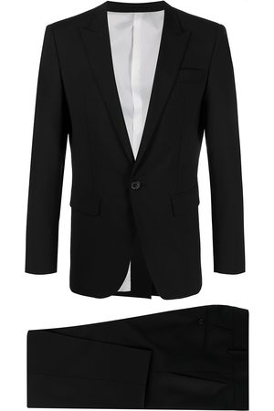 Dsquared2 Herren Anzüge - Single-breasted two-piece suit