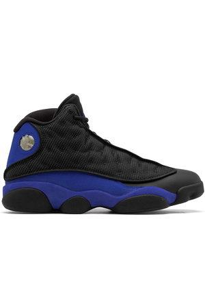 """Jordan Air 13 Retro """"Hyper Royal"""" sneakers"""