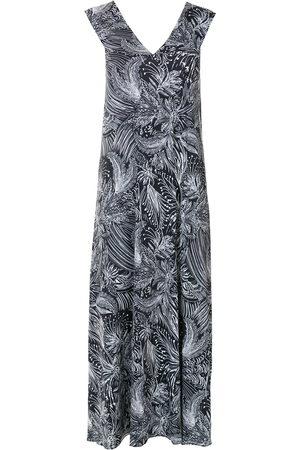 Lygia & Nanny Damen Bedruckte Kleider - Araponga printed dress