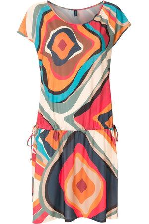 Lygia & Nanny Damen Bedruckte Kleider - Shiva printed dress