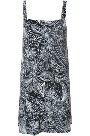 Lygia & Nanny Damen Bedruckte Kleider - Pomala printed dress