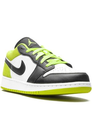 Jordan Kids Jungen Sneakers - Air Jordan 1 Low SE sneakers