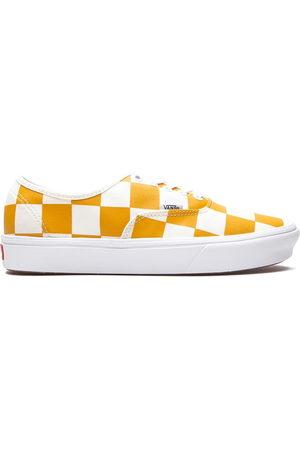 Vans Herren Sneakers - Half Big Checker ComfyCush Authentic sneakers