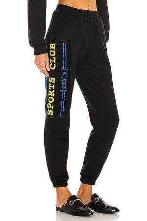 ATOIR Sport Club Track Pant in - . Size L (also in M, S, XS).