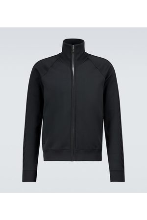 Bottega Veneta Herren Sweatshirts - Sweatshirt aus Jersey