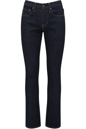 Tom Ford Enge Hose Aus Stretch-denim